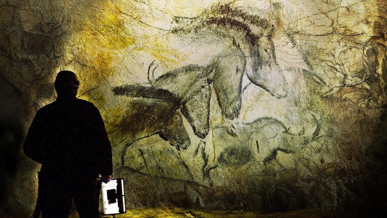 cave-of-forgotten-dreams-2