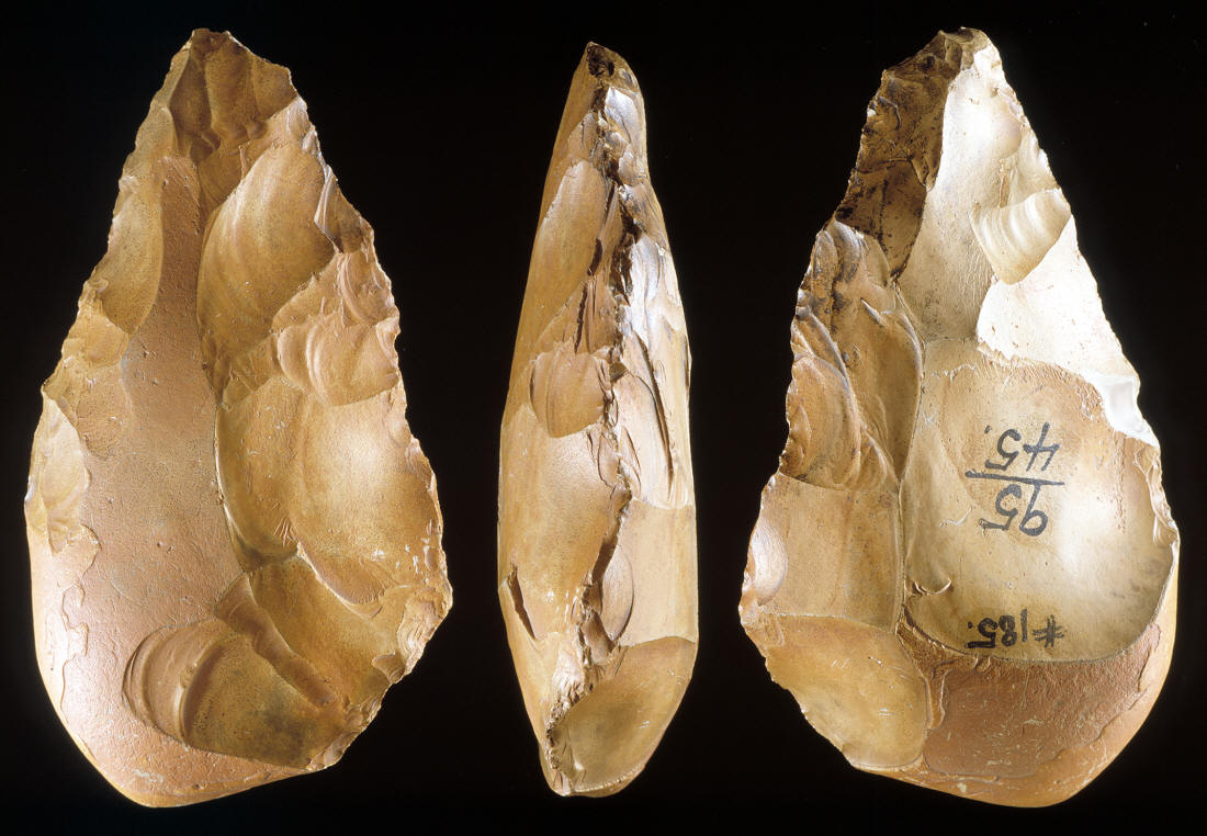 hand-axe-2
