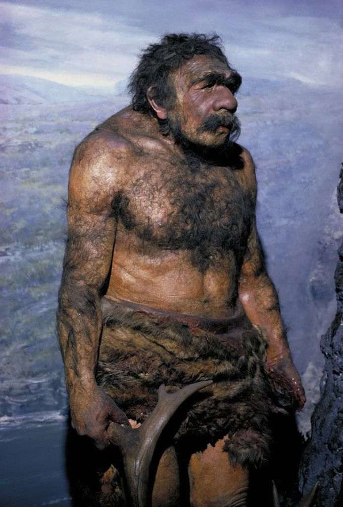 neanderthal-reconstruction-2
